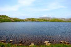 Lake District (1)