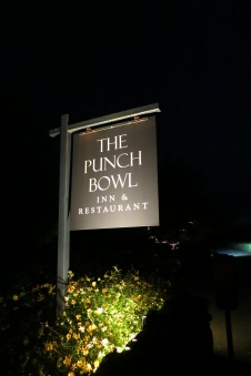 punchbowlinn 2