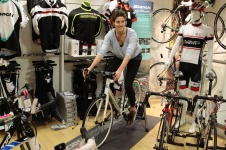 Cycles UK (1)