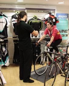 Cycles UK 3
