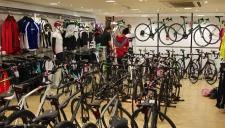 Cycles UK 6