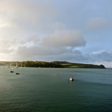 Thank you and St Mawes 7 (1)