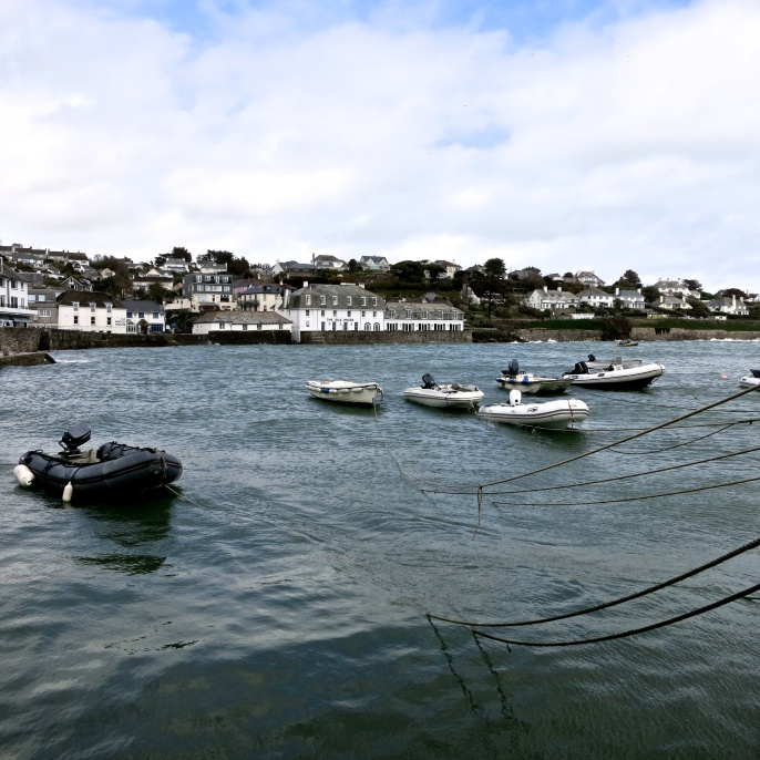 Thank you and St Mawes 9