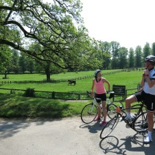 Cycling plus weekender photos 7