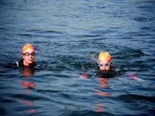 Queensford Lake