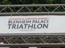 blenheim triathlon 10