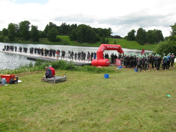 blenheim triathlon 3