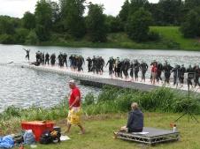 blenheim triathlon 4