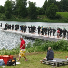 blenheim triathlon 4