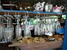 Jane's enchanted Tea Garden 11