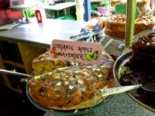 Jane's enchanted Tea Garden 6