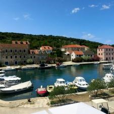 croatia 3 (1)