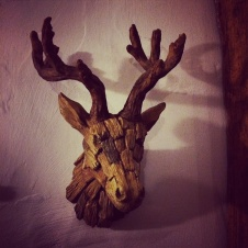 driftwoodstag
