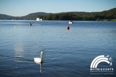 windermere swim 18