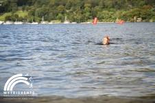 windermere swim 25