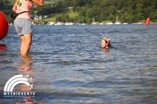 windermere swim 26
