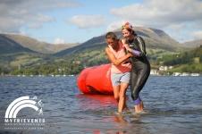 windermere swim 28