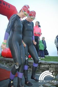 windermere swim 7